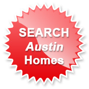 Search Austin Homes Real Estate